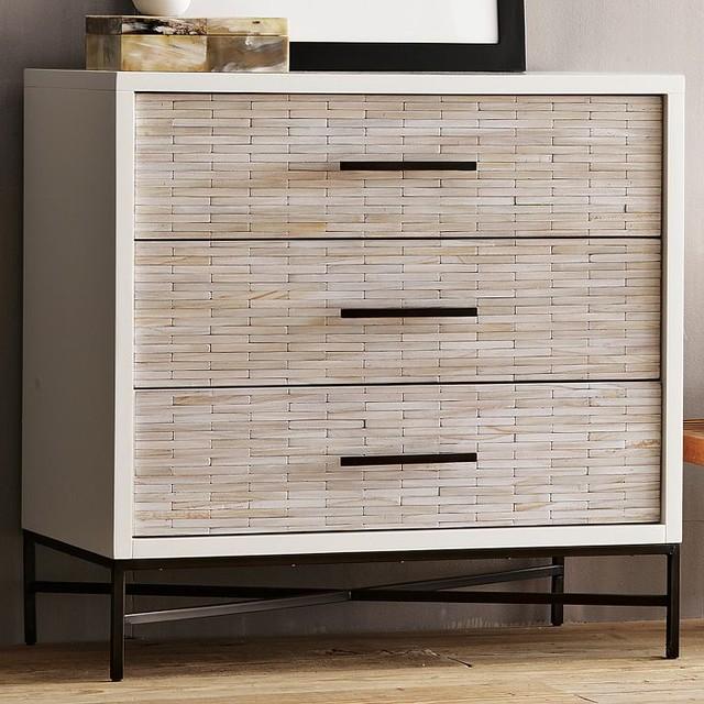 Modern Dressers And Nightstands. Modern Dressers   Trend Dressers Designs
