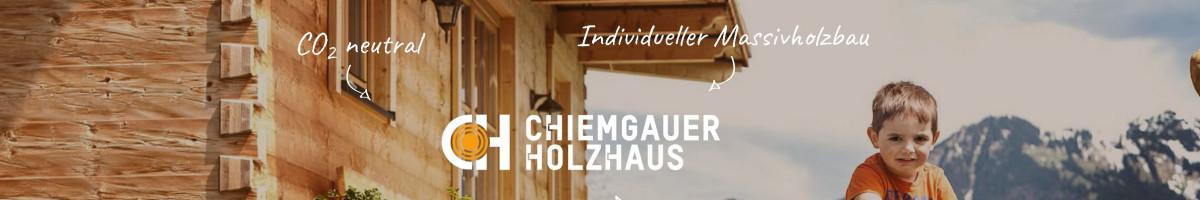 Chiemgauer Holzhaus chiemgauer holzhaus traunstein de 83278