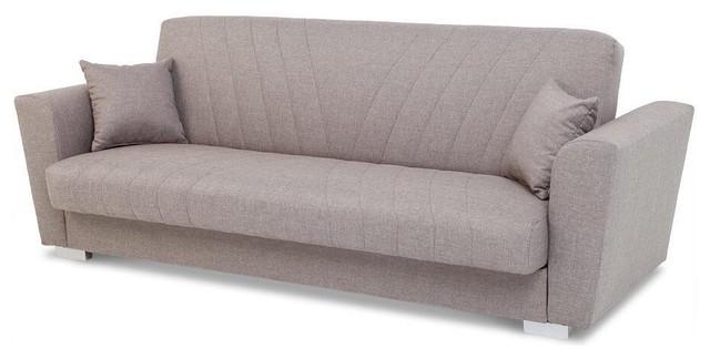 Wondrous Jupiter Sofa Bed Alphanode Cool Chair Designs And Ideas Alphanodeonline