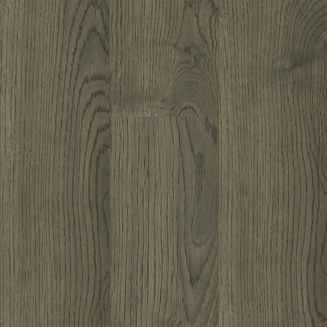 Dream Home   St. James 12mm+pad Meades Ranch Weathered Wood Laminate  Flooring