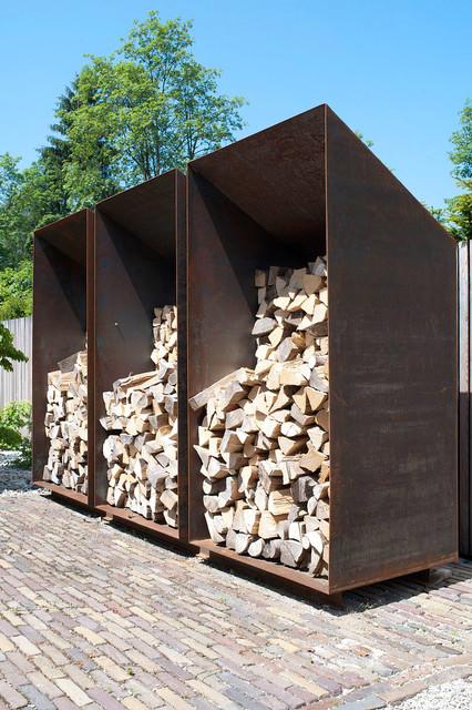holzlege modern m nchen von reichl beraten planen verwirklichen. Black Bedroom Furniture Sets. Home Design Ideas