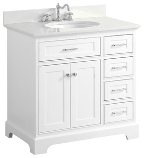 25 Elegant Bathroom Vanities Kennesaw