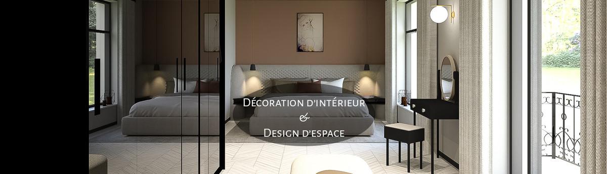 Lucile schumacher décoration dintérieur metz fr 57070