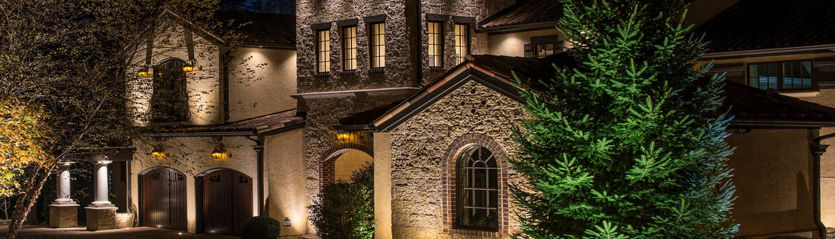 association of outdoor lighting professionals harrisburg pa us 17112