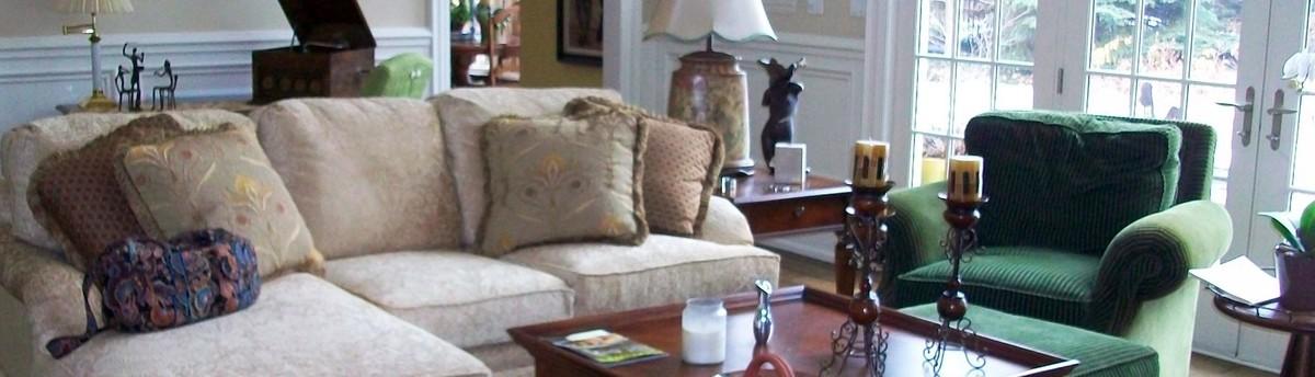 Cheryl Maiorano With Walter E. Smithe Furniture   Vernon Hills, IL, US 60061