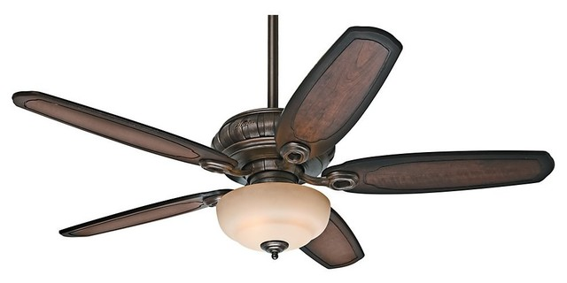 54 Dining Room Ceiling Fan With Light.
