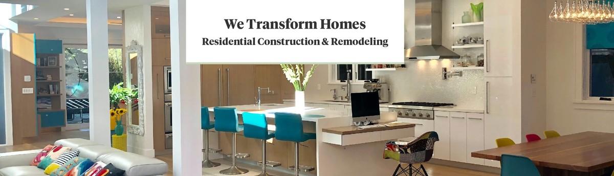 Lux Builders Remodeling Inc Manhattan Beach Ca Us 90266