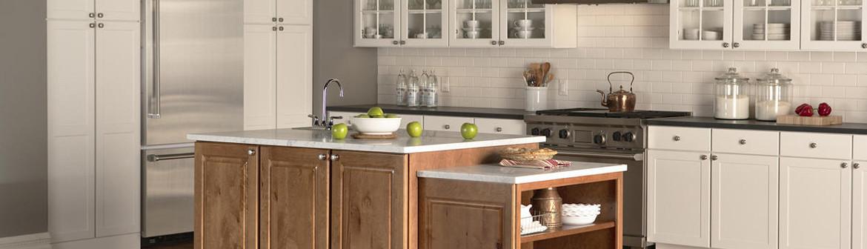 Kitchen Creators - Hartland, WI, US 53029