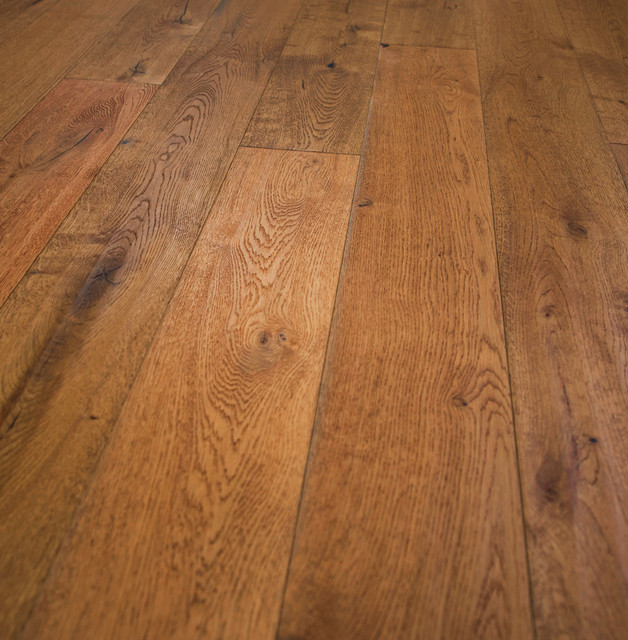 Average Cost To Install Wood Floor Per Square Foot ...
