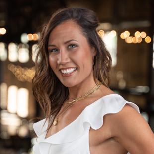 Monica McGuigan / EW Kitchens   Wixom, MI, US 48393