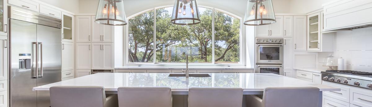 Bella Villa Design Studio - Austin, TX, US 78704 - Interior ...