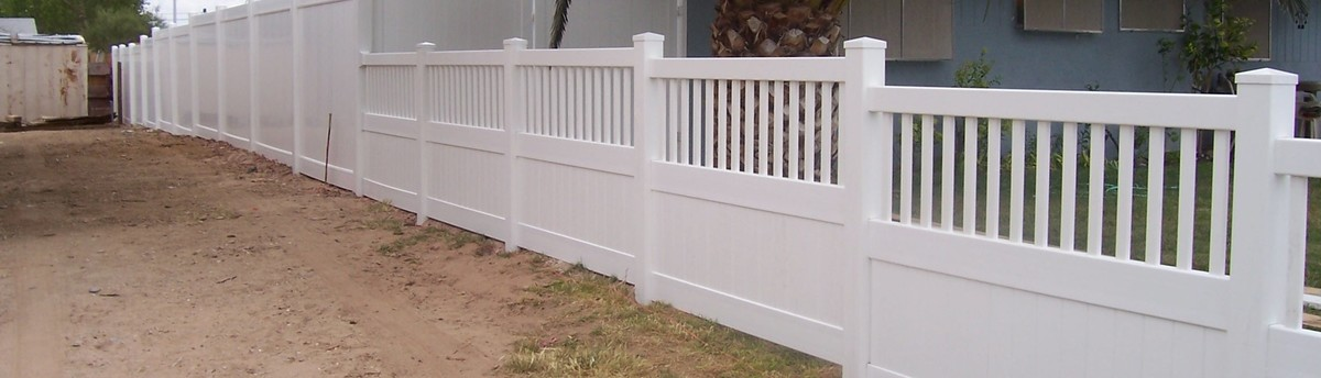 Divine About The Fence Henderson Nv Us 89011 Home