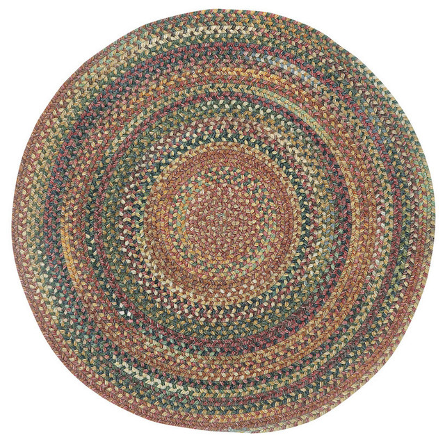 28 best can you shoo an area rug can you put area rugs for Can you put an area rug on carpet