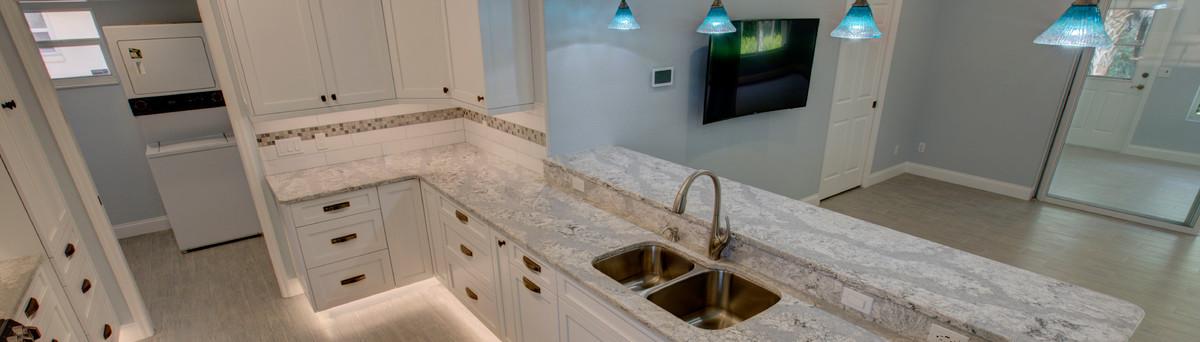 Transformers Building Remodeling LLC Venice Island FL US - Bathroom remodel venice fl