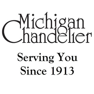 Michigan Chandelier Company: Reviews & 3 Projects - Troy, MI:,Lighting