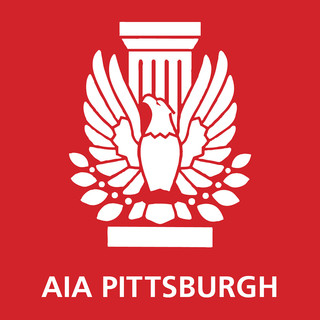 AIA Pittsburgh - Pittsburgh, PA, US 15222