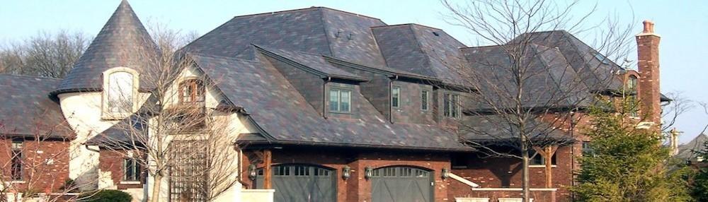 Mortenson Roofing Company Inc   Frankfort, IL, US 60423