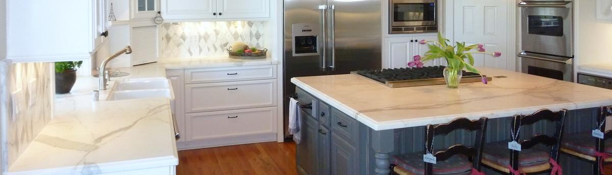 Genial Kitchens Unlimited   Walnut Creek, CA, US 94598