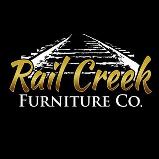 Rail Creek Furniture Co Spokane Wa Us 99202