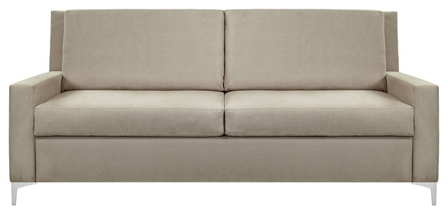 Brynlee Sofa Sleeper By American Leather