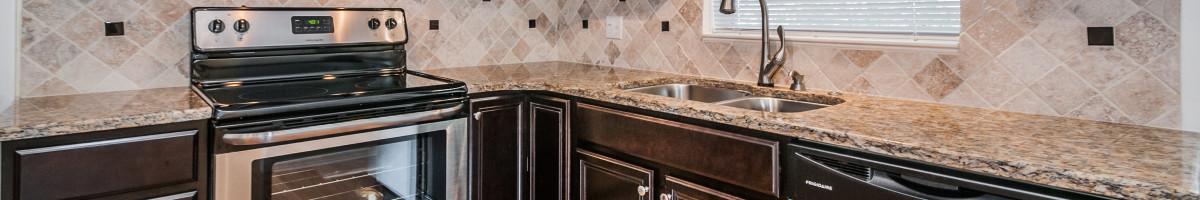 Reviews Of Kitchen Works 4 U Inc Brandon Fl Us 33511