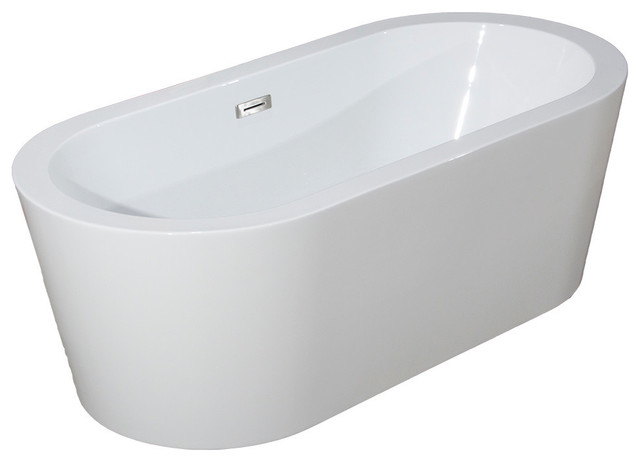easy bathtub clawfoot kingston slipper quick brass eden inch and aqua to cast ultimate the iron ideas guide bathtubs