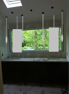 Perfect Blog De Decorao  Arquitrecos Espelho Na Janela Por Que No