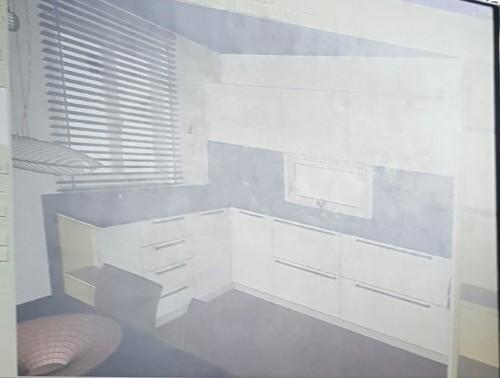 Consiglio finestra sopra lavello - Finestra sopra lavello cucina ...