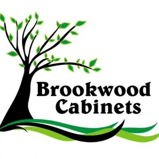 Wonderful Brookwood Cabinets   Durant, OK, US 74701