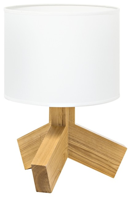Niko Table Lamp