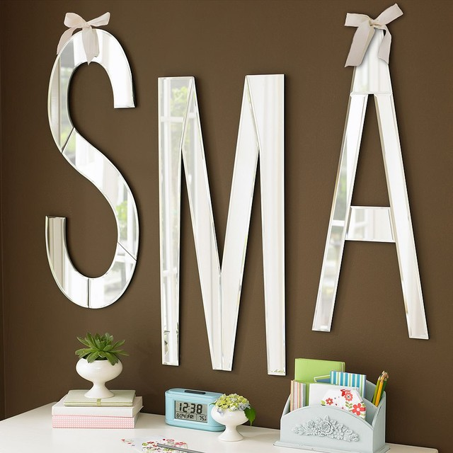 wood letter wall decor of goodly how to decorate wooden letters for baby cute
