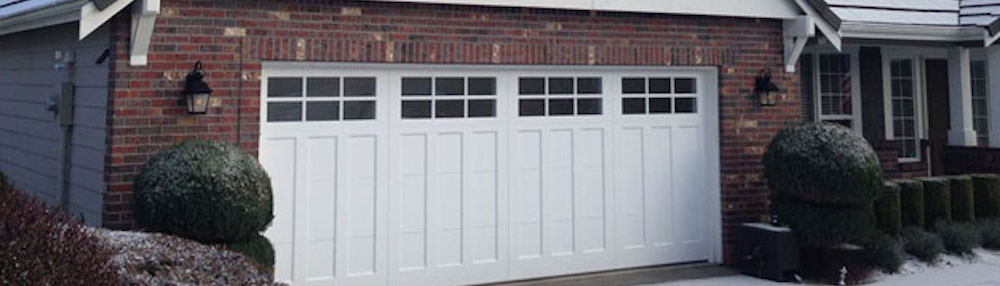 AAA Garage Door Inc   Salt Lake City, UT, US 84121