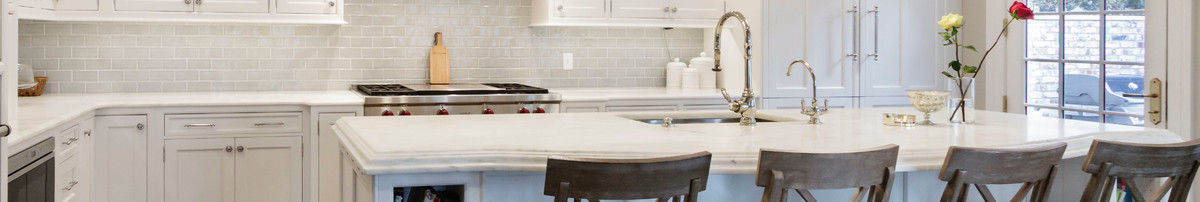 National Kitchen and Bath Inc    Webster Groves  MO  US 63119. National Kitchen And Bath Cabinetry. Home Design Ideas