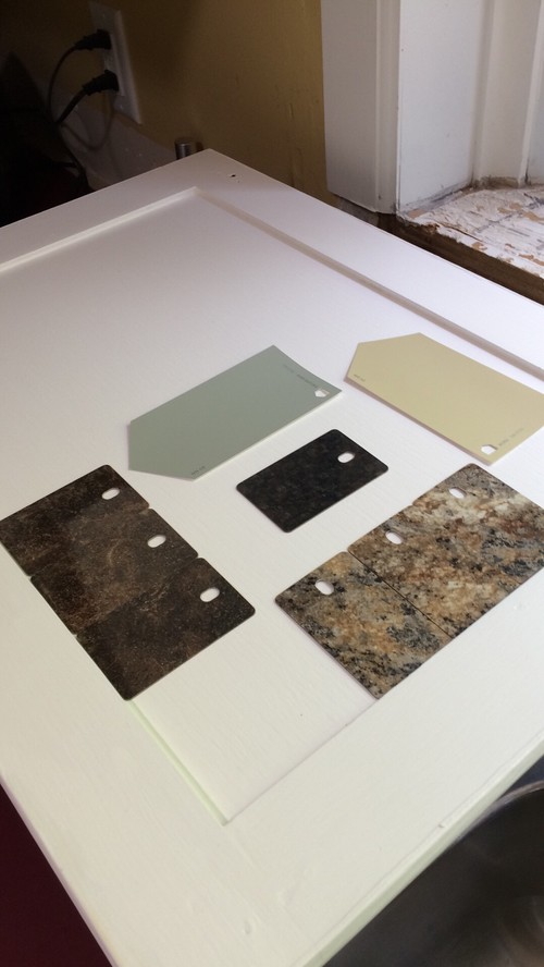 kitchen backsplash mosaic countertops 12879