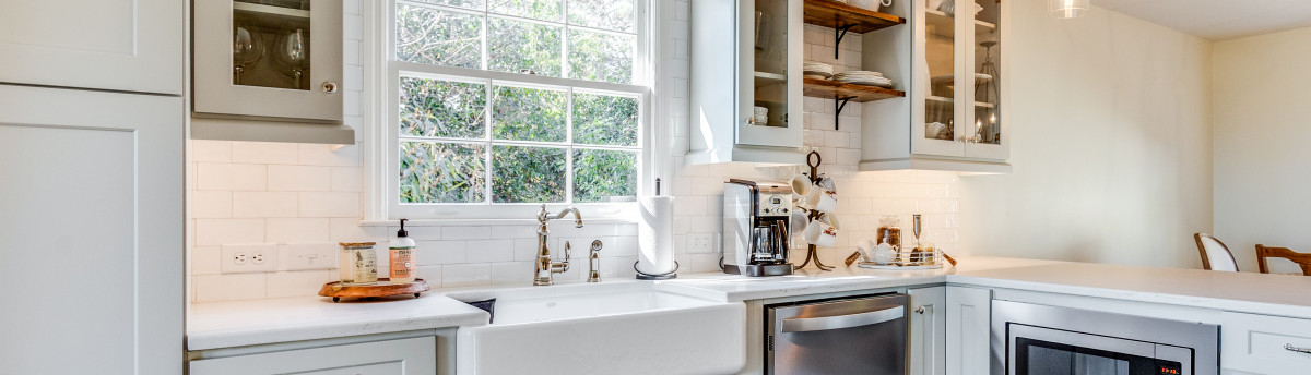 CASE Design/Remodeling Birmingham   Kitchen U0026 Bath Designers In Birmingham,  AL, US 35243 | Houzz