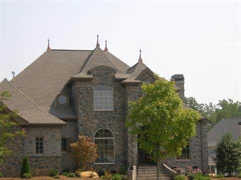 opinion of roof finials - Roof Finials