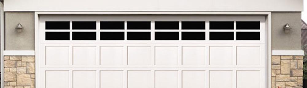 BUSY BEE GARAGE DOORS INC   Menifee, CA, US 92586   Garage Door Sales U0026  Installation | Houzz