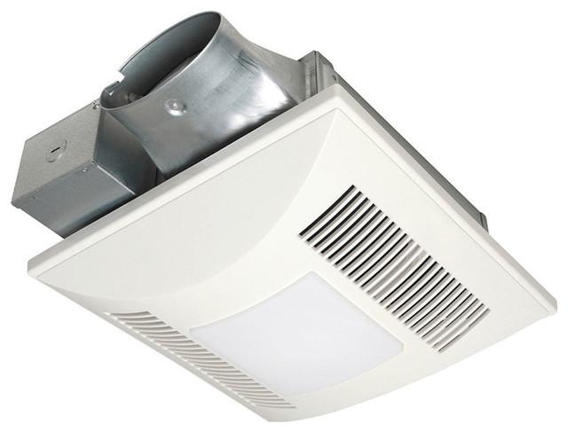 Panasonic Whisperline 1 0 Sone 100 Cfm Bathroom Fan With