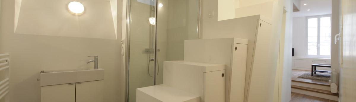 cyril rheims architecte p rols fr 34470. Black Bedroom Furniture Sets. Home Design Ideas