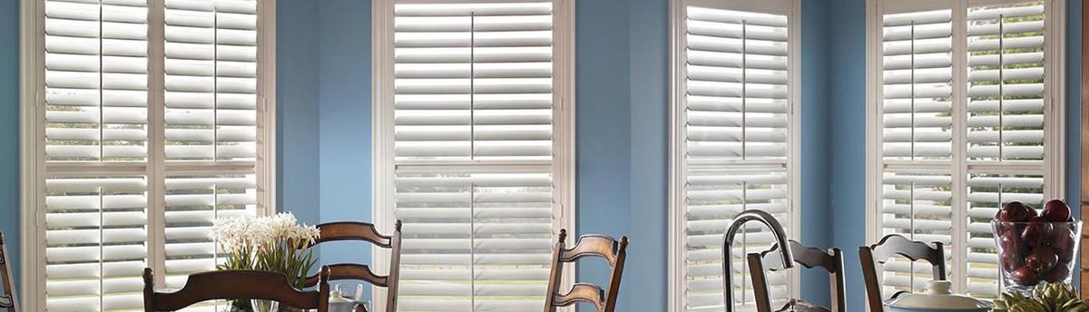 Sarasota Windows Decor Designs Bradenton FL US 40 Mesmerizing Decor And Design Bradenton Fl
