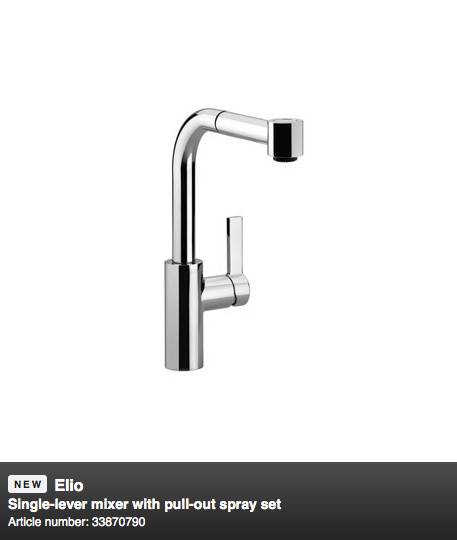 number dornbracht bathroom lavatory beautiful faucet product faucets of