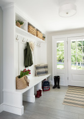 The 10 Most Popular Entryways of Summer 2021