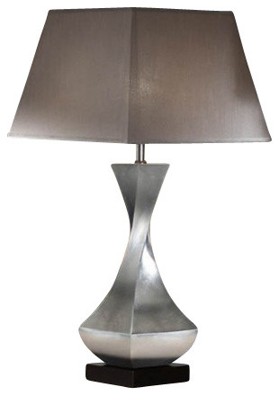 schuller deco large table lamp tablelamps