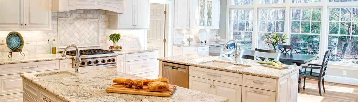 Wood Wise Design Remodeling Raleigh NC US 48 Amazing Raleigh Kitchen Remodel Model Interior