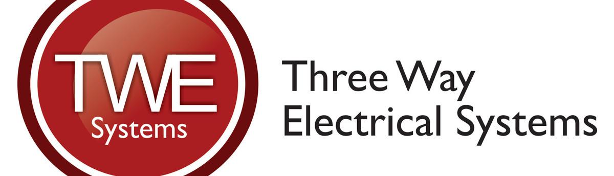 Three Way Electrical Systems Inc. - Edmonton, AB, CA