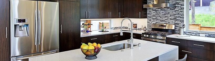 Precision Custom Cabinets   Auburn, WA, US 98002