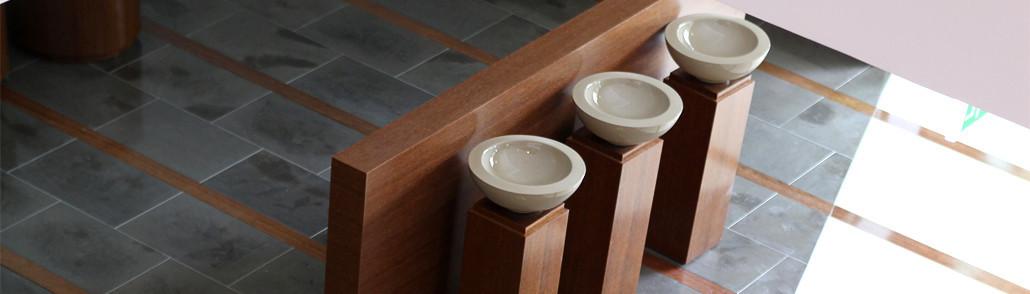Palmer grego arquitectos cascais pt 2750 494 - Palmer blanch arquitectos ...