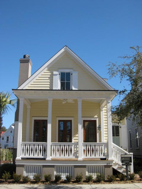 charleston style house plans escortsea on charleston sc style home