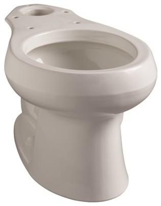 Kohler Wellworth Toilet Review K Inside Box To Captivating Inspiration