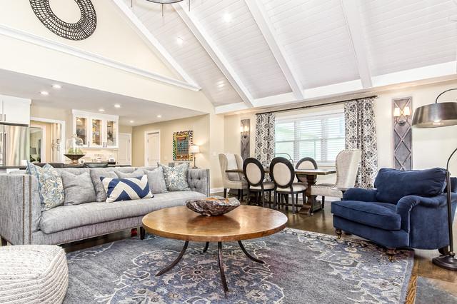 Upper Arlington Home